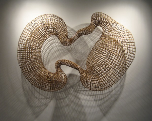Sopheap Pich's Cycle 2 (2008)